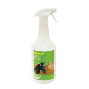 Spray do grzywy i ogona 1000ml